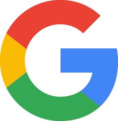 Google e Altroconsumo