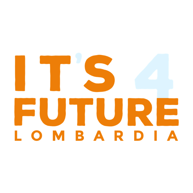ITS Lombardia – IT'S 4Future