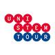 UniStem Tour