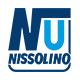 Nissolino UniTest