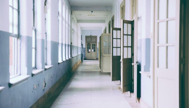Coronavirus: studenti d'accordo con le chiusure, 1 su 5 continua le lezioni 'a distanza'