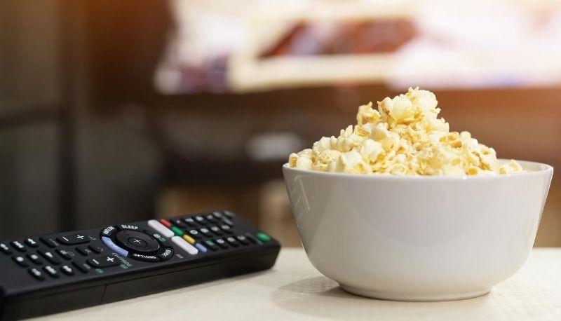 Disney Plus: Film e Serie Tv, le novità di agosto 2020
