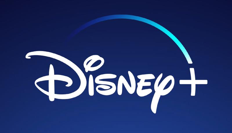 Come vedere Disney Plus in Tv e Smart Tv: le piattaforme compatibili