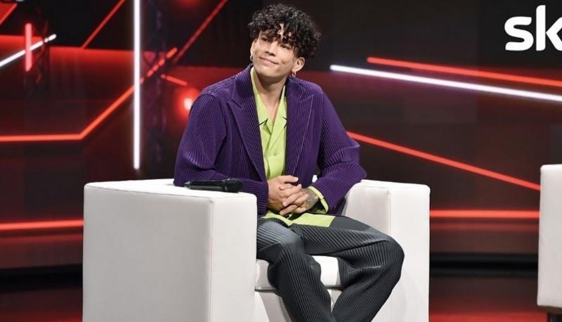 "X Factor 2020, chi è Hell Raton Manuel ""Manuelito"" Zappadu"