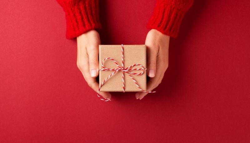 Dicembre global holidays, tutte le festività di dicembre in Italia e nel mondo