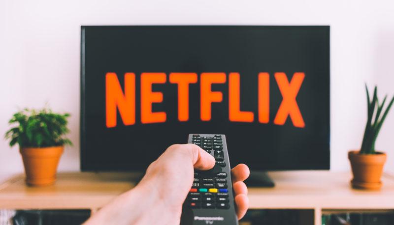 Le migliori serie anime da vedere su Netflix