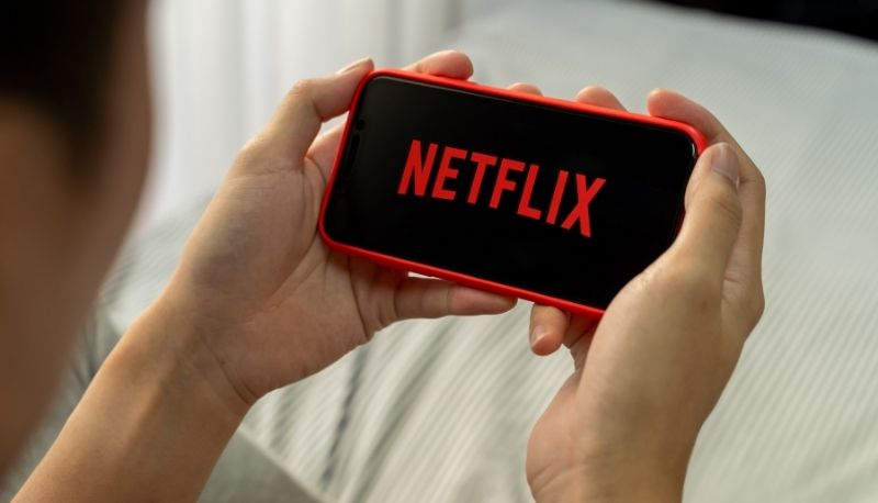 Cosa vedere su Netflix: Serie Tv e Film consigliati – Gennaio 2021