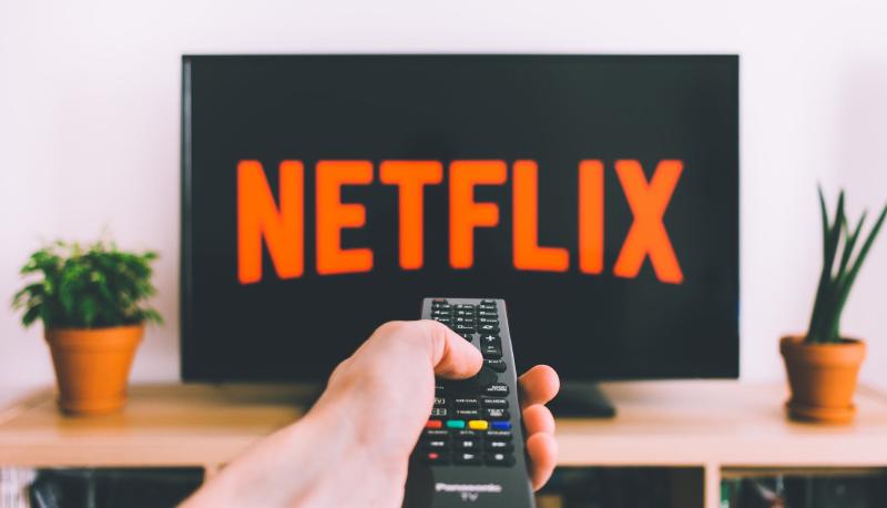Netflix, aprile 2020: le novità serie tv e film, tutte le uscite