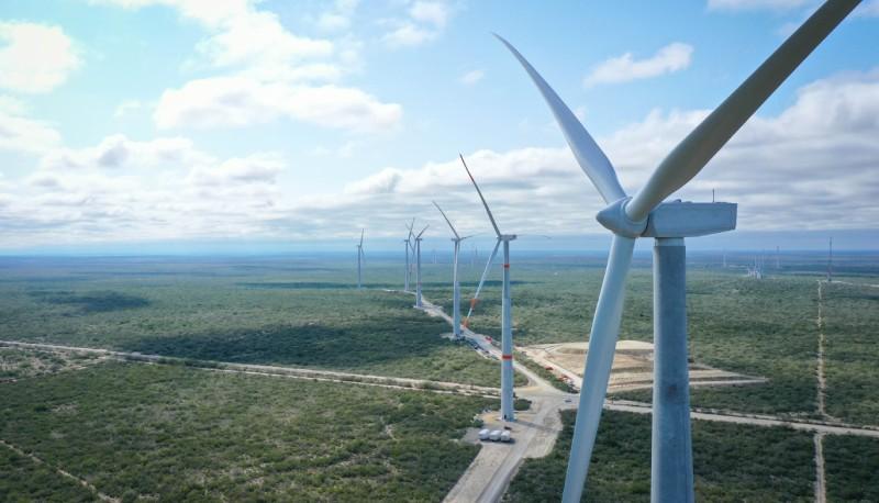 Ambiente, sostenibilità, energie green: il migliore sito (gratuito) dove informarsi e trovare risorse utili