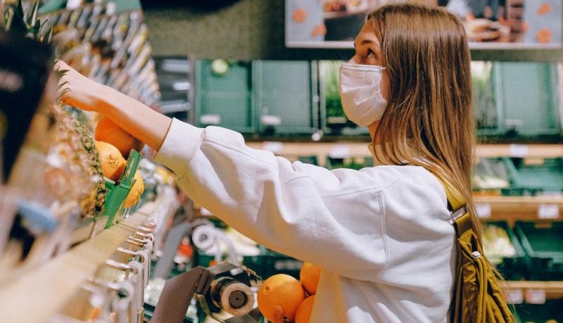 10 parole per capire meglio l'emergenza Coronavirus