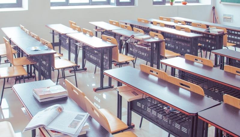 Dispersione scolastica, Italia giù dal podio dei peggiori in Europa. Meglio di 10 anni fa, ma la pandemia…