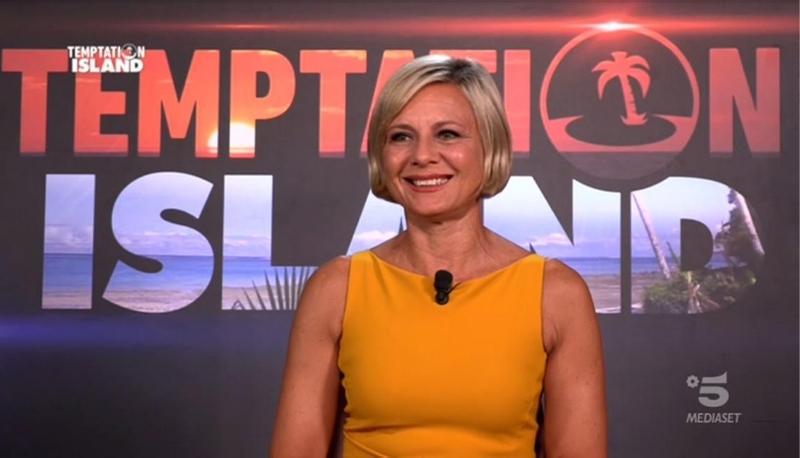 Temptation Island 2020 un mese dopo: cosa è successo alle coppie