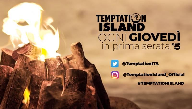 Temptation Island 2020 terza puntata: quando va in onda e anticipazioni