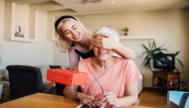 Festa della Mamma 2021: ecco le idee tech per i vostri regali