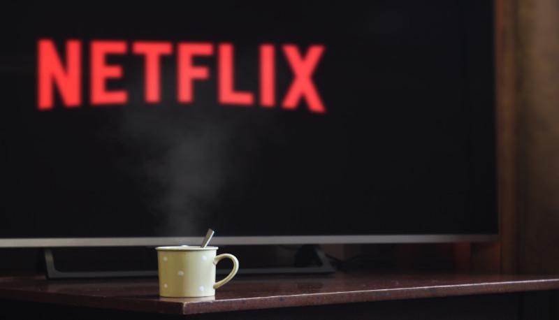 Cosa vedere su Netflix? Serie Tv e film consigliati – maggio 2021