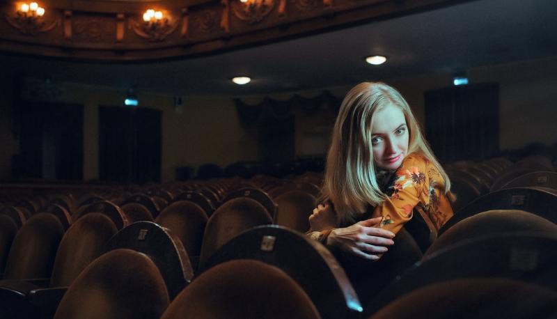 Aumento della capienza massima per cinema, teatri e stadi, la nuova nota del Cts