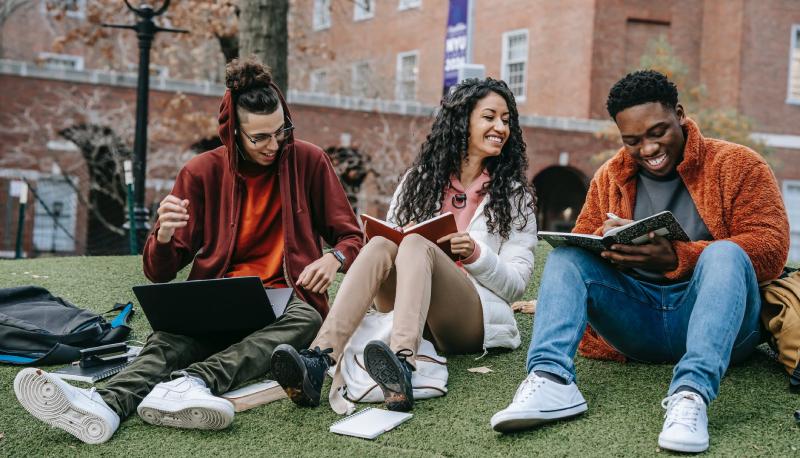 L'Italia è il quinto paese per soddisfazione degli studenti. Prima la Spagna