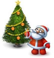 Come Fare Auguri Di Natale.Auguri Di Natale Ecco I Modi Migliori