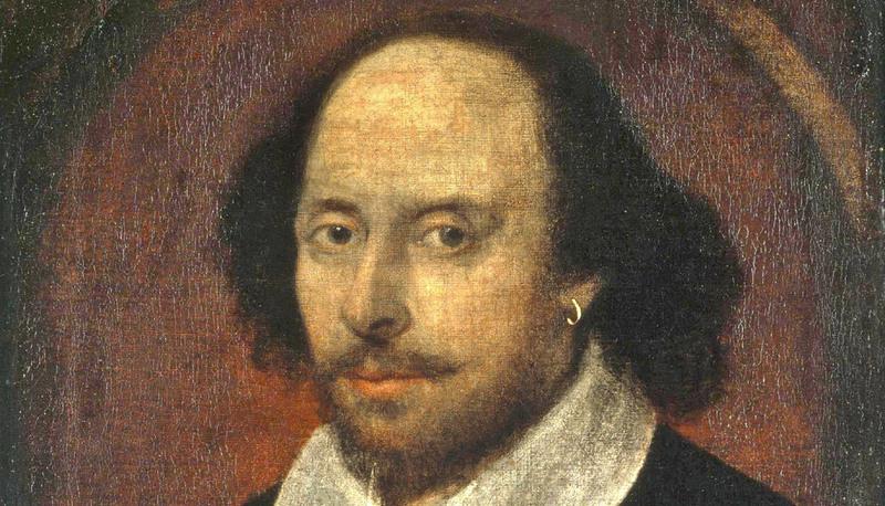 literary masterpieces of william shakespeare