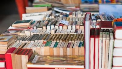 Libri scolastici usati for Libreria online libri usati