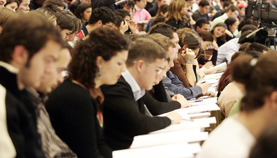 Date test Medicina 2018 università pubblica e private: calendario
