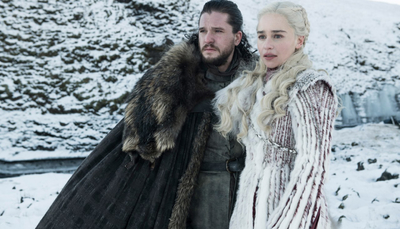 Game of Thrones 8: le teorie più quotate sull'ultima serie