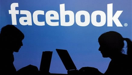 Facebook smaschera falsi profili e doppi account
