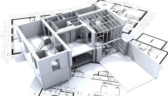 Test di ingegneria 2006 2007 prova cisia for Test ingresso ingegneria