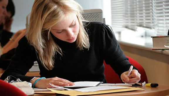thesis study convergys The purpose of this dissertation and case study handbook is to provide you with basic guidelines for writing a course case study/paper, and dissertation before.