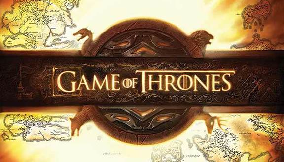 Arriva il corso di Game of Thrones all'università