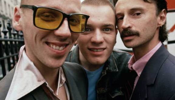 Trainspotting torna al cinema: arriva il sequel del primo film