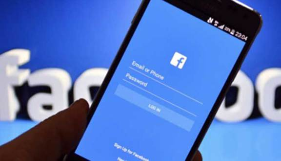 Shopping su Facebook: merce illegale sul marketplace