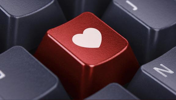 cosa fare prima di fare l amore cerca ragazze online