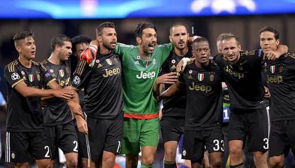 Tesina Maturita 2017 Su Juventus E Calcio Idee E Collegamenti
