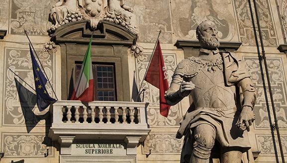 migliori università di moda in italia