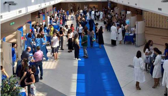 Università Cattolica: via all'open day, scopri come è andata