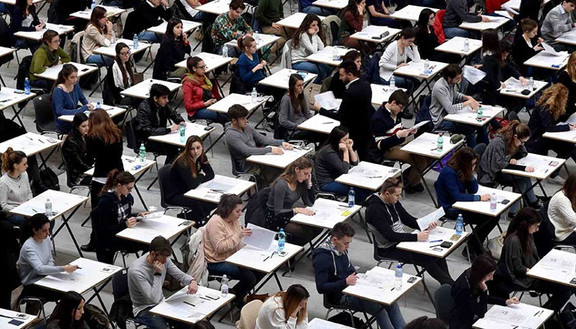 Test ingresso universit 2017 facolt a numero aperto for Test ingresso ingegneria