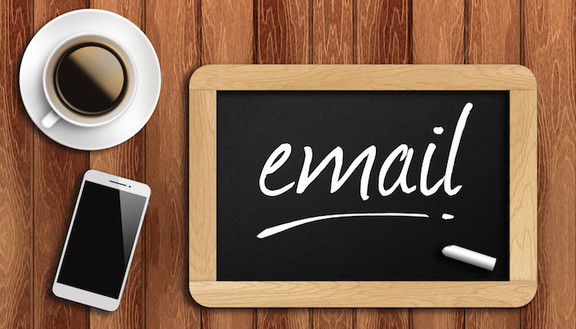 Email marketing: le 3 strategie definitive per aumentare i tuoi clienti dell'89%
