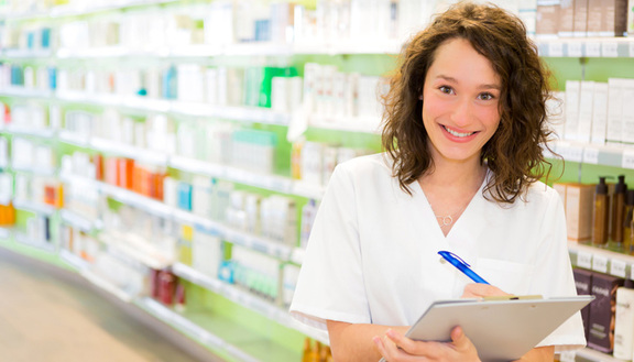 Soluzioni test ingresso farmacia 2018 tutte le risposte for Test ingresso economia