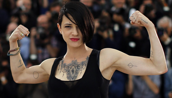 X Factor, chi sostituisce Asia Argento?