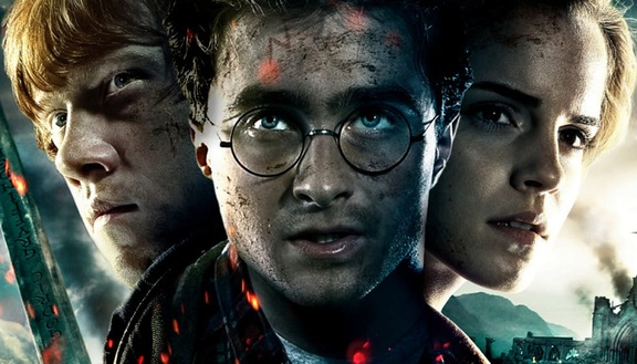 Sei un vero fan di Harry Potter? Fai il quiz e scoprilo