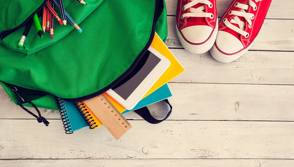 Calendario scolastico Sicilia 2020 2021: ritorno a scuola, feste e