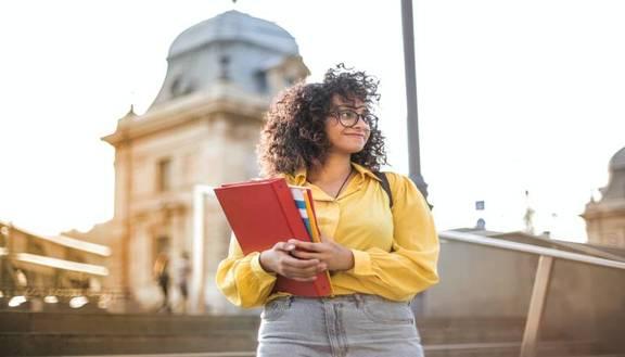 Test Scienze Della Formazione Primaria 2020 Domande Punteggio E Graduatoria