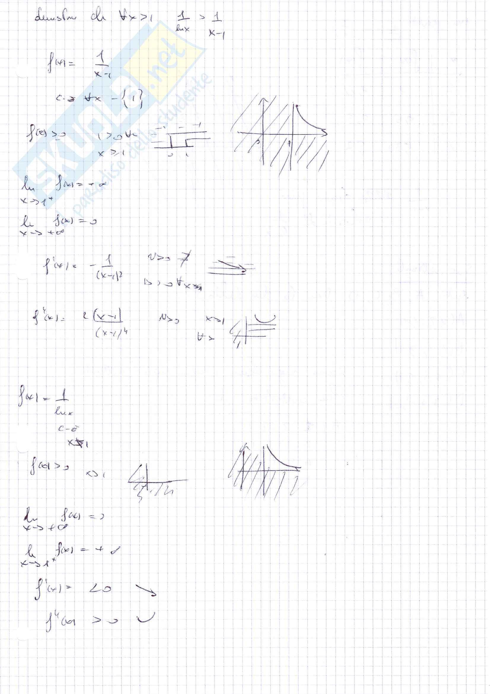 Istituzioni Matematiche 1 Pag. 106