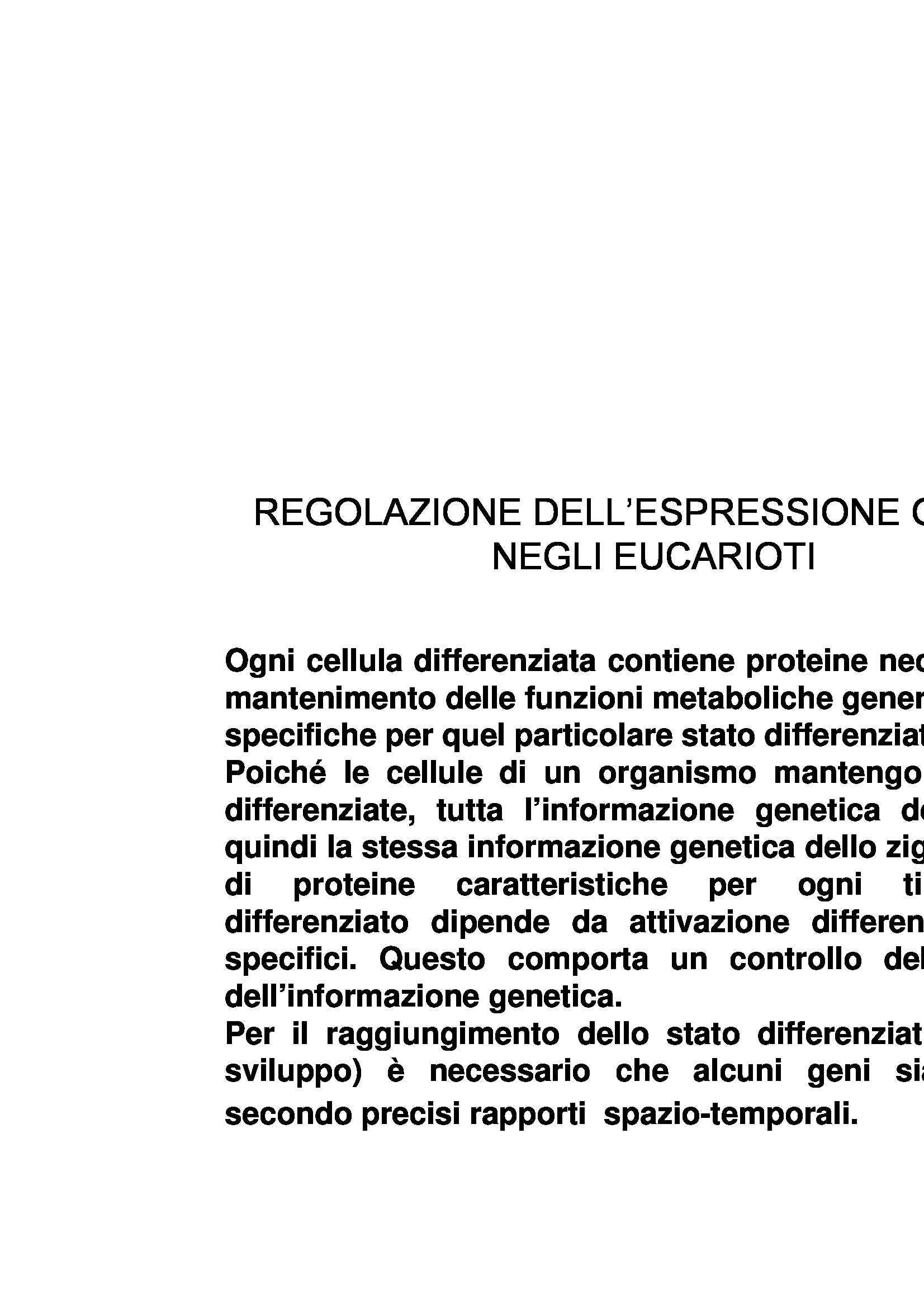 dispensa A. Cicero Chimica e propedeutica biochimica