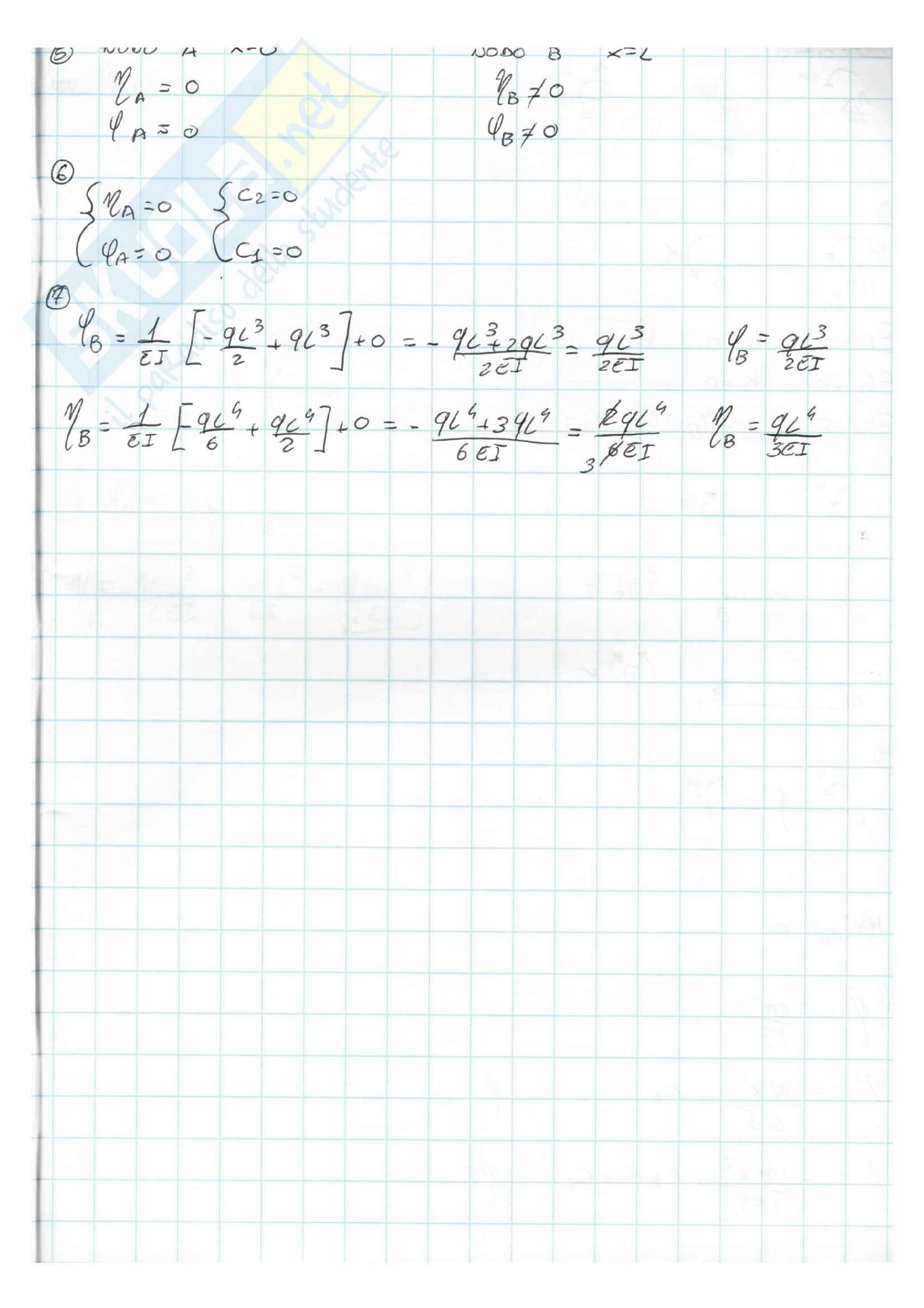 Linea elastica Pag. 6