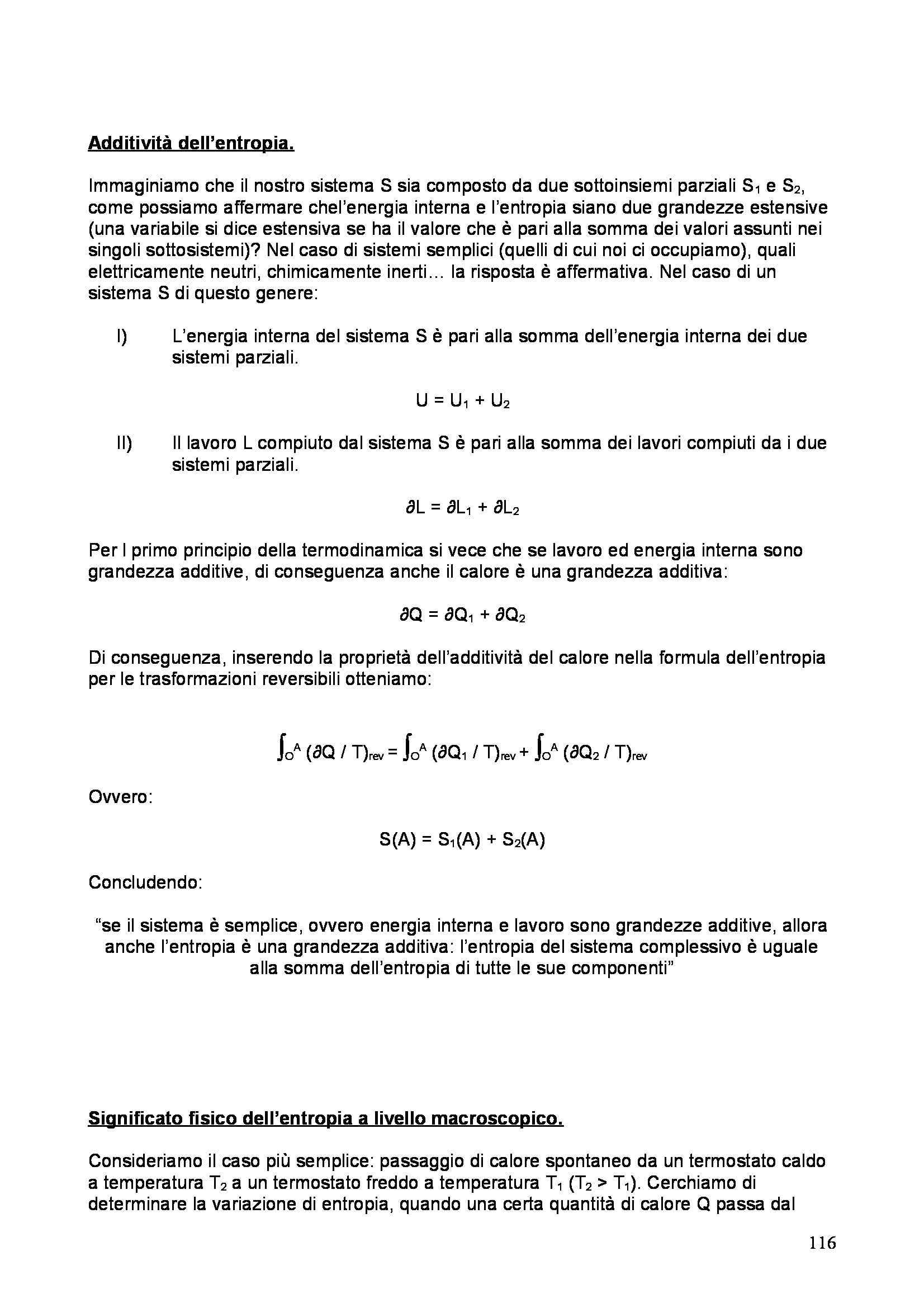 Fisica I - Appunti Pag. 116