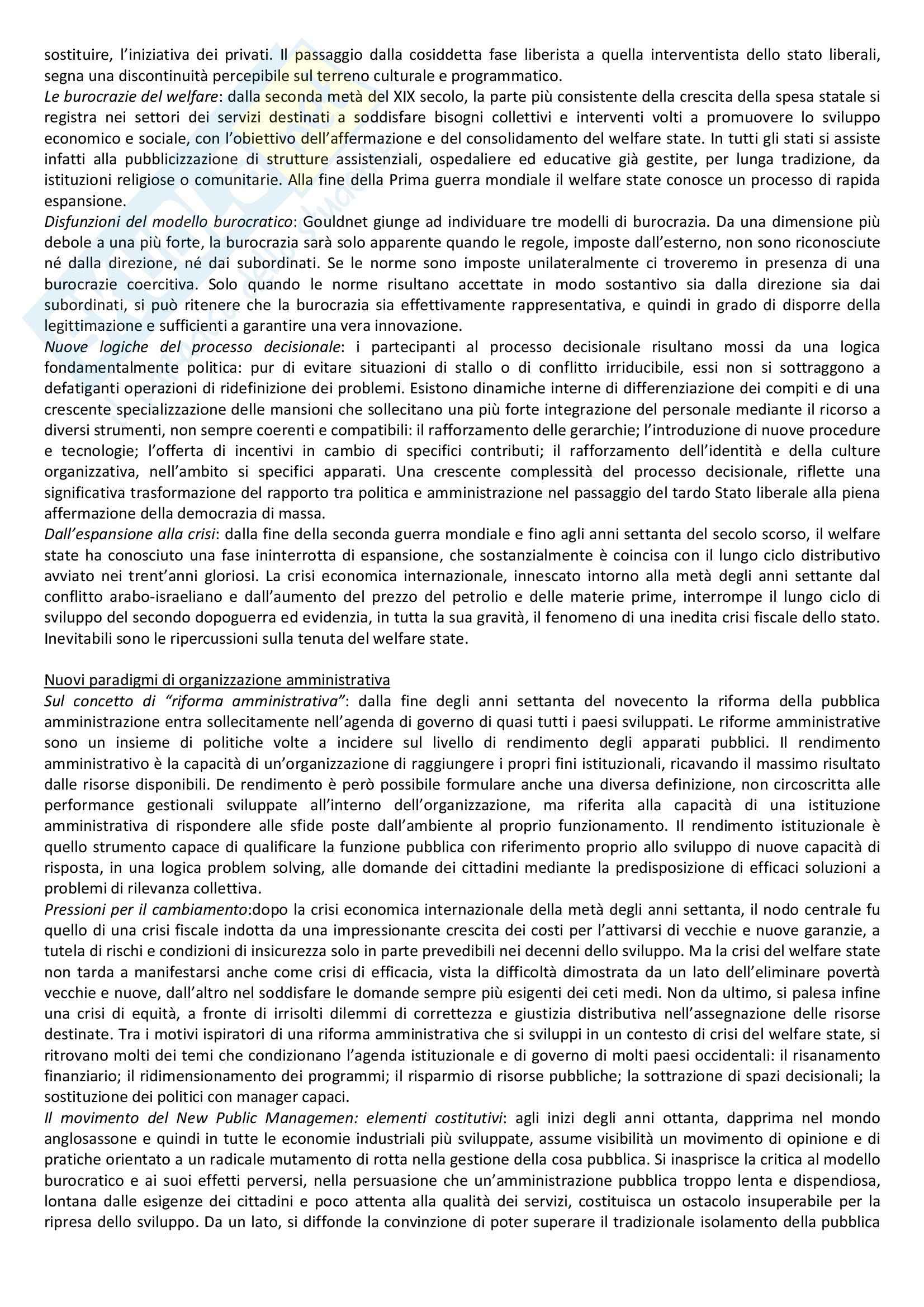 Amministrazioni pubbliche Pag. 2