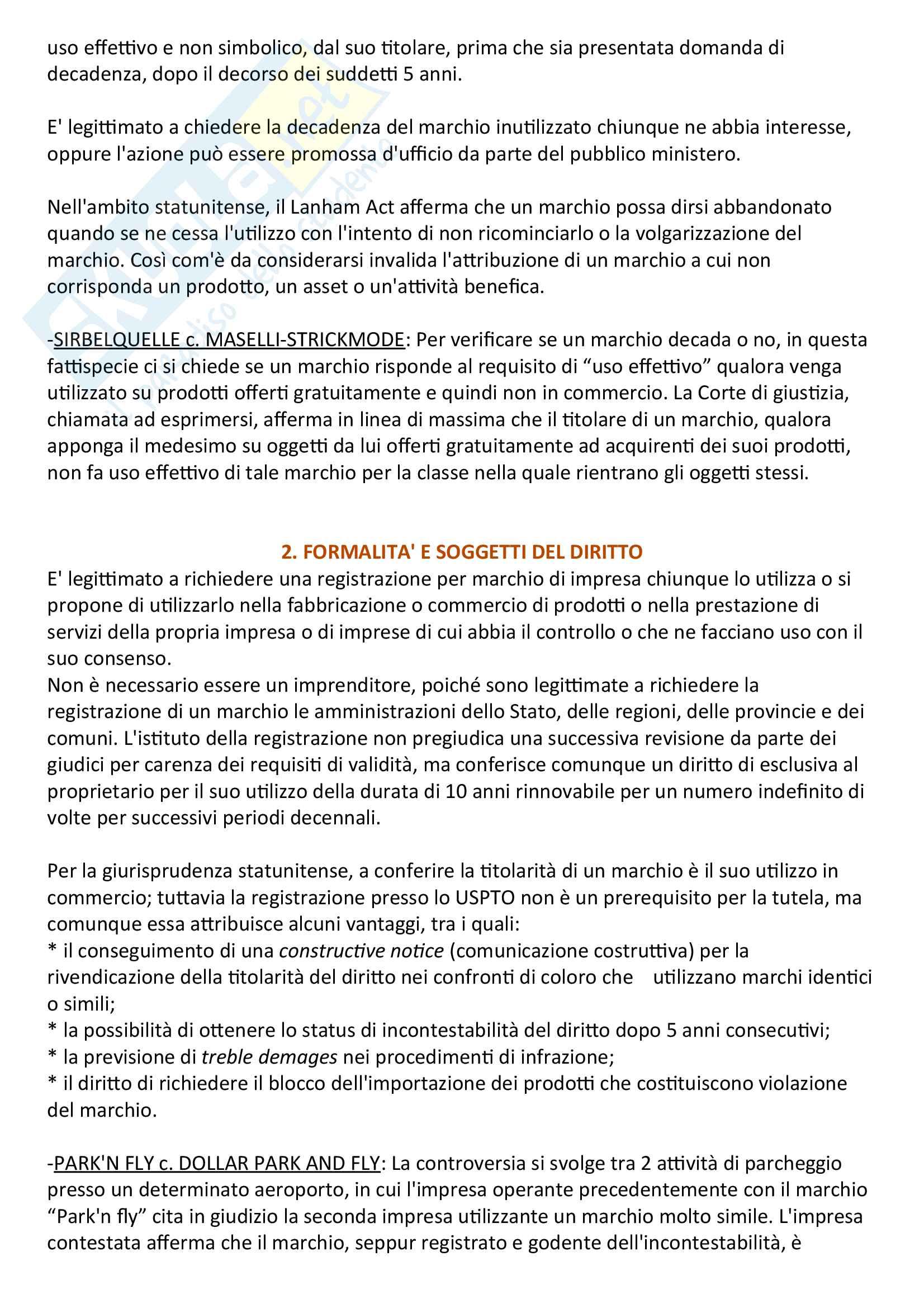 Analisi economica del diritto Pag. 26