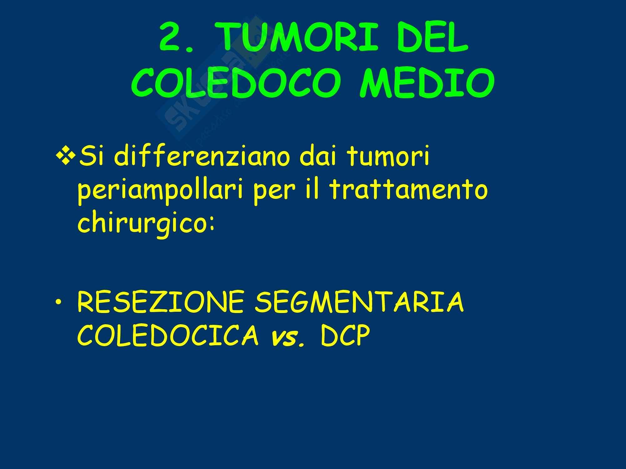 Ittero - Semeiotica Chirurgica Pag. 26